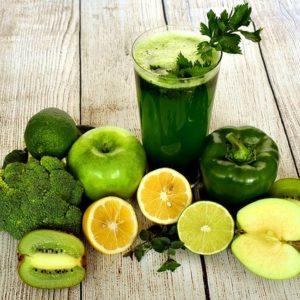smoothies für die gesundheit